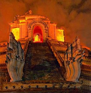 Thai2006-12042-web680