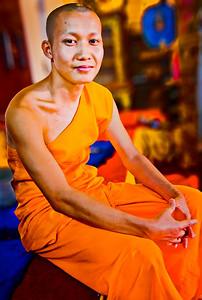 Chiangmai_WatPhanwaen_PiakPraInpon-7755