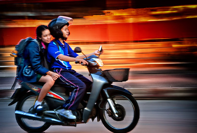 ScooterRiders_2012-12-19-20_Thailand_Chiangmai-1843