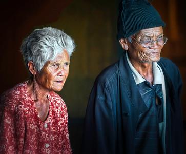 Thailand 2015-16