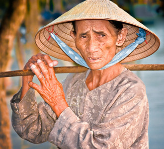 Vietnam 2009-10