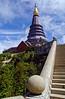 Doi Inthanon 2006-06 020_TM Thailand