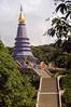 Doi Inthanon 2006-06 012_TM Thailand