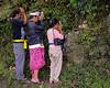 Bali MonkeyForest 2008-10 002 Indonesia