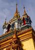 Doi Inthanon 2006-06 072_TM Thailand
