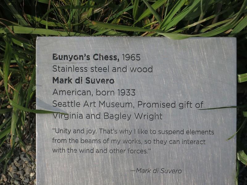 IMG_3816 Bunton's Chess, plaque