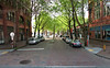 IMG_3793 Pioneer Square area
