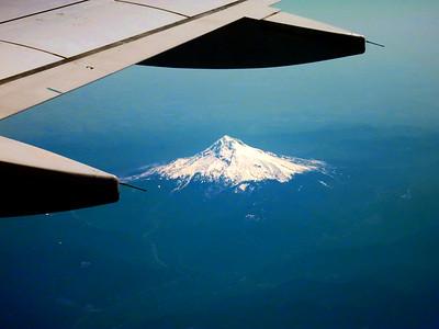 IMG_3711 Snow-capped peak