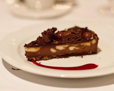 Dessert - Yummy