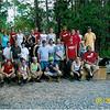 CDW Group