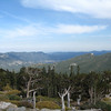 9.19.09 - view from Mt Evans Scenic Highway