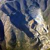 Quarry at Mt. San Bruno