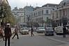 019-Tunis