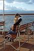 014-On Ferry