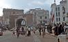020-Entrance to Souk Tunis