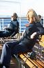 015-Mogens & Jo on Ferry