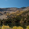 Virginia Lake Eastern Sierra