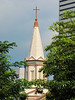 15-Good Shepherd steeple