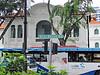03-Singapore Art Museum, Bras Basah Road