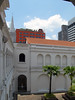 06-Singapore Art Museum courtyard
