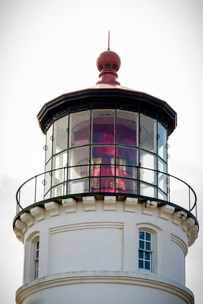 UMPQUA LIGHT