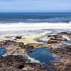 BEACH NEAR FLORENCE