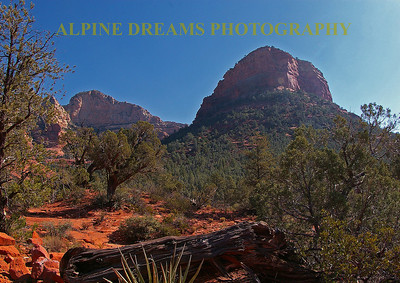 Sedona-Red-Rocks-3