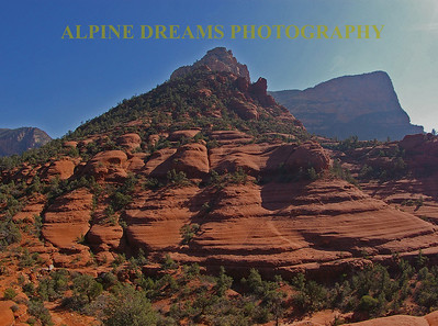 Sedona-Red-Rocks-2