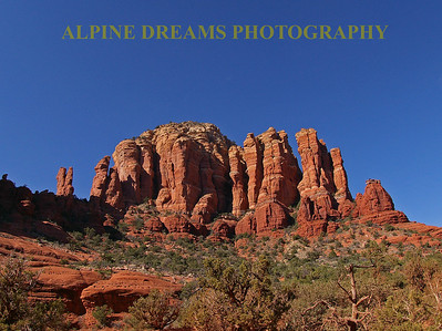 Sedona-red-rocks-4