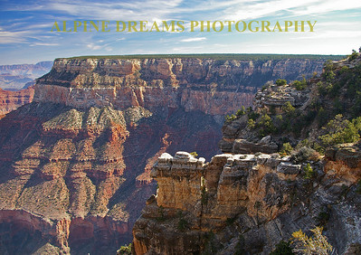 Canyon-View-3