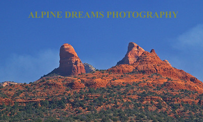 Sedona-red-Rocks-5