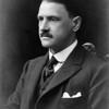 Somerset Maugham spent 8 months in Andalucia in 1897.
