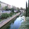 Palma de Mallorca  01/05/2012   --- Foto: Jonny Isaksen