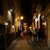 Palma de Mallorca  30/04/2012   --- Foto: Jonny Isaksen