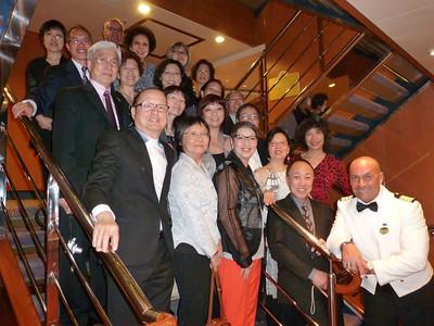 SSGC Reunion_2013