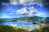 ST. THOMAS, U.S. VIRGIN ISLANDS