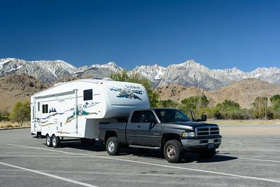 SW National Parks 2016