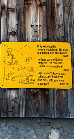 Google translation can lead to odd wording
