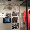 Buck Owens - California Hall of Fame