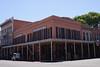 Original Wells Fargo and Court House, Sacramento, CA.