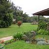 Karibu<br />  Tanzania<br /> Arumeru River Lodge