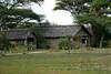 Ndutu Lodge