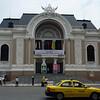 Opera House, HCMC