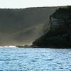 Sydney Sailing  26423