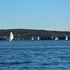 Sydney Sailing  26378