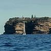 Sydney Sailing  26428