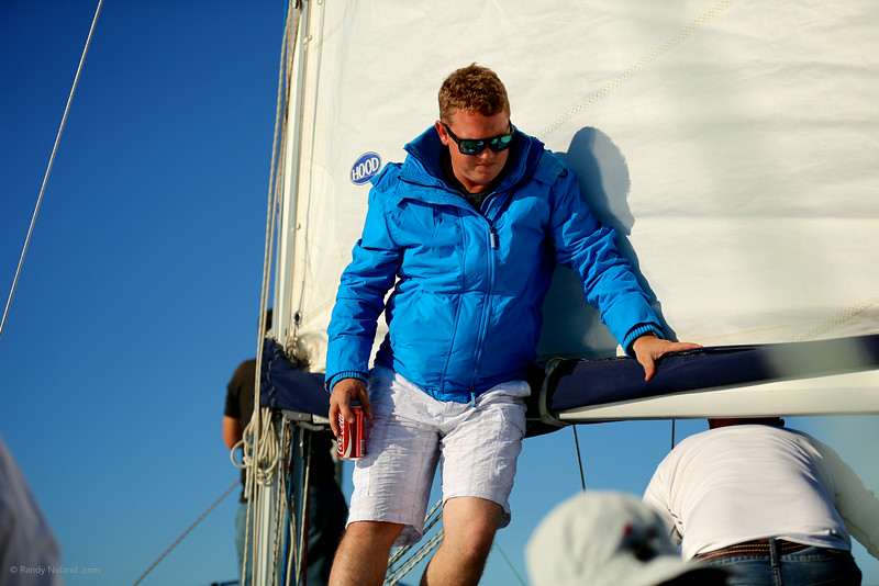 Sydney Sailing  26390