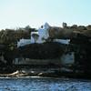 Sydney Sailing  26386