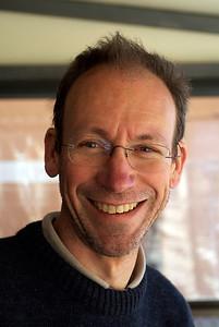 Philippe Lebillon.
