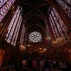 Paris_Day_1_75